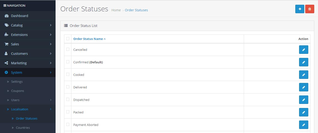order_status