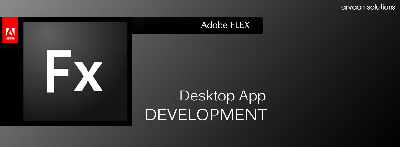 adobe_development