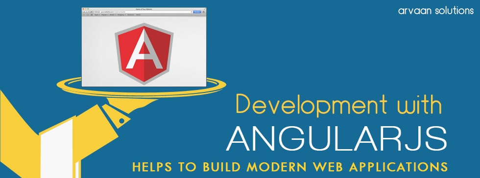 angularjs_development.jpg