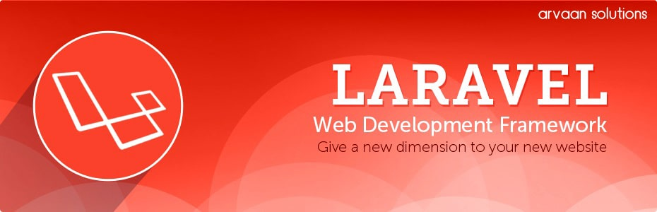 laravel_development
