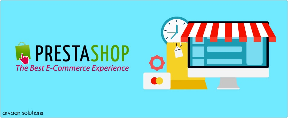 prestashop_development