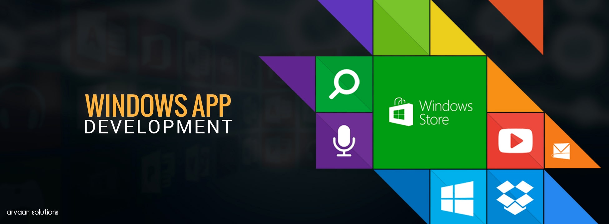windows_app_development-1